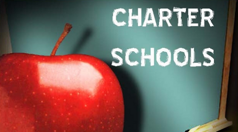 charter_schools_resized_for_carousel_0