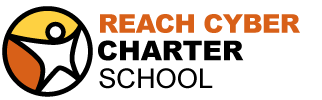 Reach Cyber Charter School Approved To Open In The 16 17 School